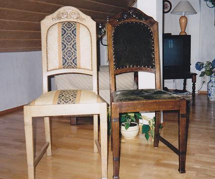 meine website von. Black Bedroom Furniture Sets. Home Design Ideas
